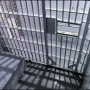 New plans approved to cutback costs for Adams County Jail
