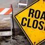 Gas leak closed roads in Riddle
