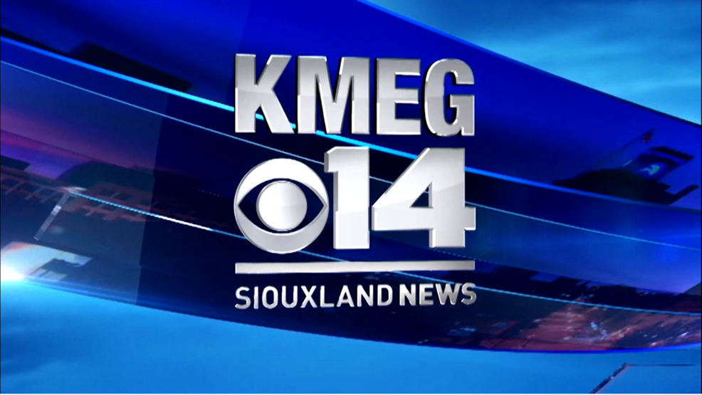 Statement regarding DirecTV and KMEG 14 | KMEG