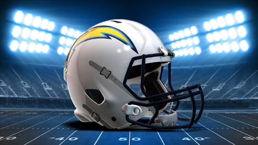 Deadline For Chargers Decision On Los Angeles Move