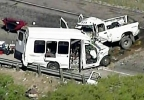 AP Church Bus Crash 7.jpg