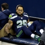 Seahawks' Earl Thomas out for year with broken leg