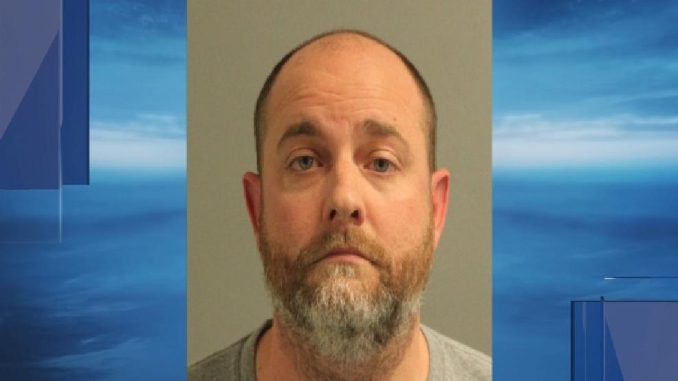 Jury finds former Twin Falls teacher not guilty of rape