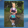 Central Ohio kids head back to school