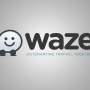 Guide yourself and record your own directional audio with Waze