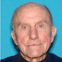 Fresno P.D. looking for missing elderly man