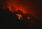P LAKE LURE FIRE UPDATE_frame_3897.jpg