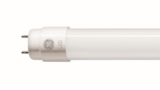 GE Lighting Recalls LED Tube Lamps Due to Shock and Electrocution Hazards