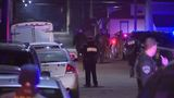 Police officer shot and killed near Pittsburgh