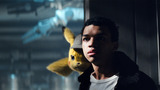 'Pokémon Detective Pikachu' will delight fans, bemuse uninitiated