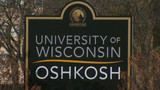 Charges filed against former UW-Oshkosh officials