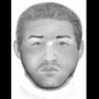 Police: Suspect in Germantown attempted kidnapping also twice approached another girl