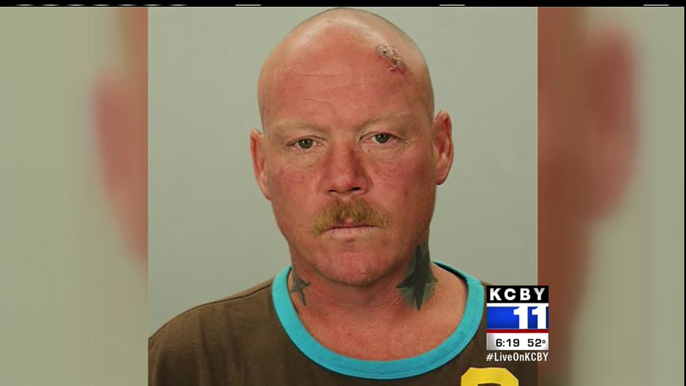 coquille men Coquille — a coquille man was arrested coquille man facing attempted murder charge after hammer there was no known connection between the two men.
