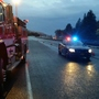 18-year-old dies in crash on I-84 in the Columbia River Gorge