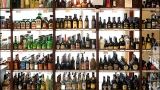 Utah state senators propose more funding for Department of Alcoholic Beverage Control