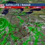 Mike Linden's Forecast | TD Alberto brings wet end to May/start to June