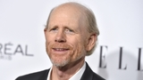 Ron Howard to take the helm as new director of Han Solo movie