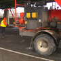 Syracuse starting to act on filling potholes on city streets