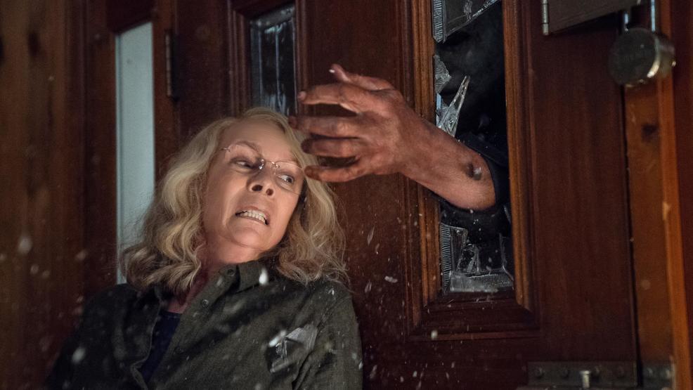 Halloween Saga.Universal To Release 2 New Films In Its Halloween Saga Kokh