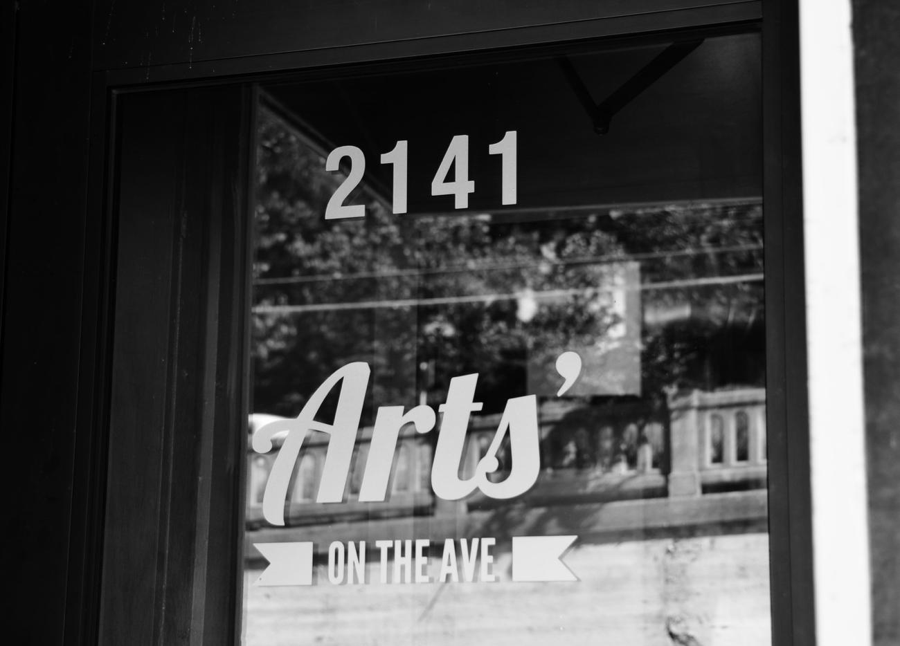 Arts' on the Ave is a new bar, with a special focus on arts & music, located in Brighton. It occupies the former Rake's End space, for those who recall its prior life. ADDRESS: 2141 Central Ave (45214) / Image: Leah Zipperstein, Cincinnati Refined // Published: 6.3.18