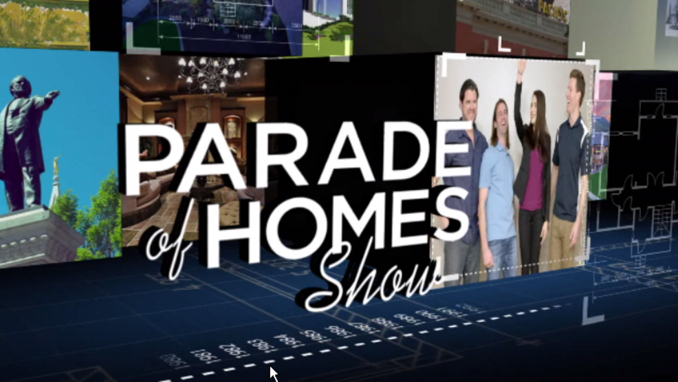 Parade of Homes Show - Episode #27.png