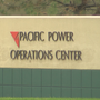 Pacific Power accepting application for program to help low income households