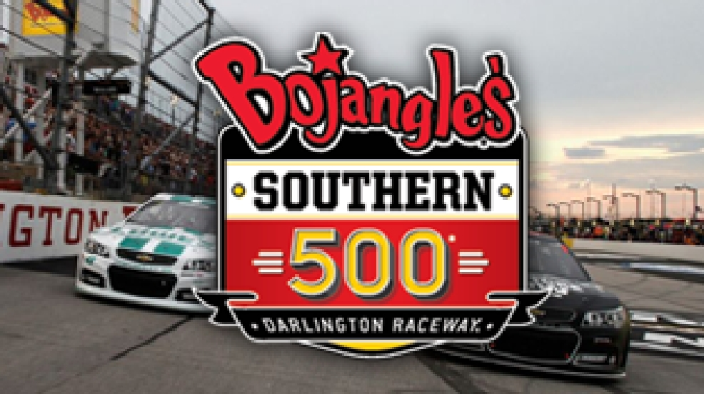 southern500_311x175.png