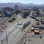 Tourism in El Paso is on the rise