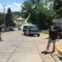Arrest made in connection with Jefferson City shooting