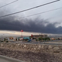 El Paso Fire Department says it can't cross into Juarez in major disaster event