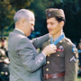 Lynchburg hero Desmond Doss set to get two historical markers