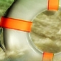 Sheriff's Office: Teen drowns in Snoqualmie River