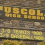 Tuscola High evacuated after 'sparsely worded' bomb threat