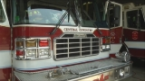 NBC 10 I-Team: Coventry fire district computer compromise appears to be inside job