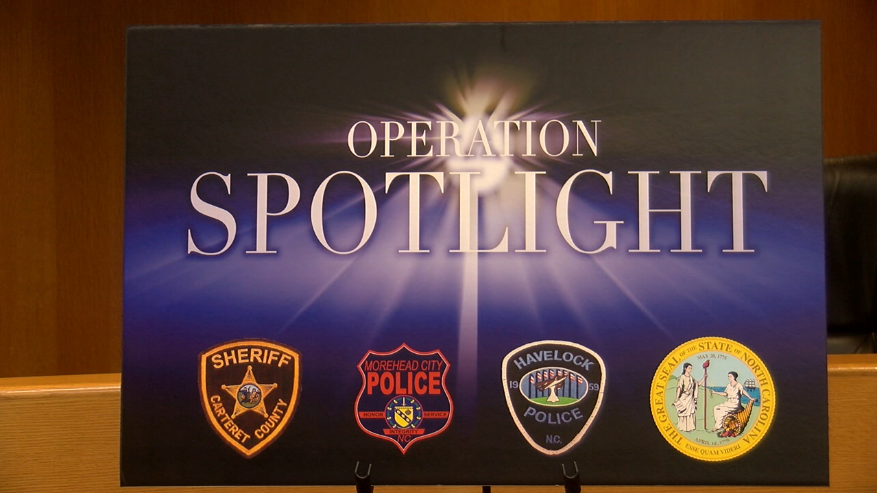 10-26-17-operation-spotlight-1509050680824-9114380-ver1-0.png