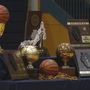 Welcome home celebration for Southeast Boys Basketball Players