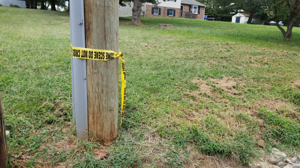 Authorities release name of man who killed 7-year-old, self