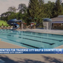 Traverse City Golf & Country Club to get outdoor pool
