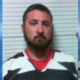 Tennessee correctional officer arrested for sexual contact with jail inmate