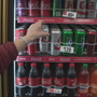 Arkansas paying more for soft drinks and candy