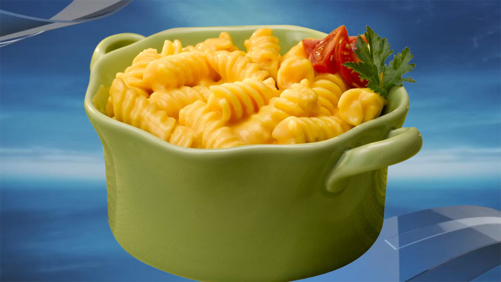 National Mac and Cheese Day.png