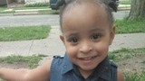 UPDATE: Fort Wayne Amber Alert canceled