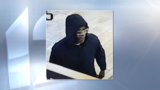 Police looking for suspect who robbed downtown Panera