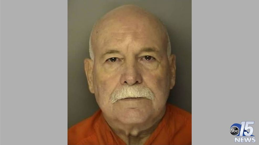 Story County Arrests Records