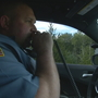 Rehoboth police crack down on distracted, impaired drivers