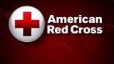 American Red Cross responds to four fires in past 12 hours across Rochester and WNY