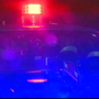 One injured during two Saginaw shootings a half mile apart