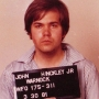 Judge: Reagan shooter John W. Hinckley Jr. to be released after 35 years