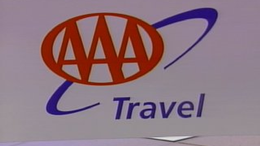 AAA In Kearney Offering Free Passport Photos | KHGI