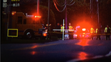 Colonie Police: Fatal crash on Curry Road